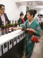 Wine2_3