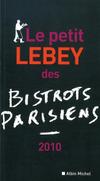 Lebey_3