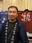 Tyoyokuramoto