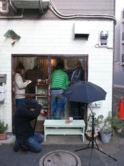 Tokyo1_2