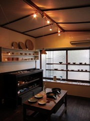 Cafegallery_furacoco_2