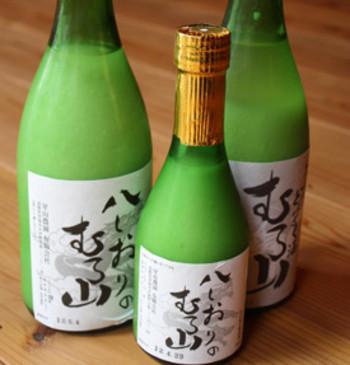 Sake_resize_