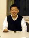 Chef_mrkikuchi