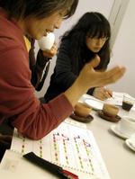 Meeting3_1