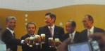 Beerfes4_2
