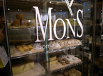 Mons2_2
