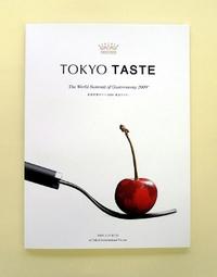 Tokyotaste
