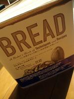 Bread_003_3