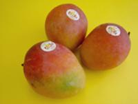 Applemango_2