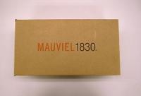 Mauviel1
