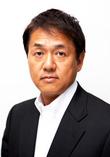 Mr_kawashima_3