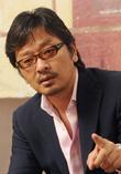 Mr_nakajima
